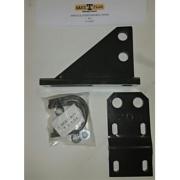Safe T Plus  Safe-T-Plus Bracket Kit   NT15-2340 - Steering Controls - RV Part Shop Canada