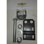 Safe T Plus  Safe-T-Plus Bracket Kit   NT15-2345 - Steering Controls - RV Part Shop Canada