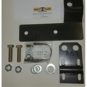 Safe T Plus  MOUONTING HARDWARE KIT  NT62-1657 - Steering Controls - RV Part Shop Canada