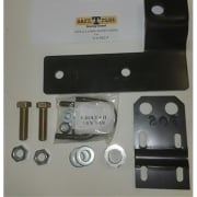 Safe T Plus  MOUONTING HARDWARE KIT  NT62-1657 - Handling and Suspension