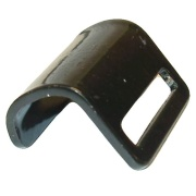 Icon  AeroShield Mounting Hook  NT72-5729 - Fuel Economy