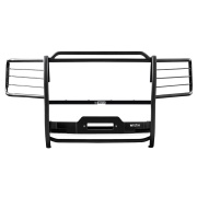 Westin  Sportsman Winch Mount For Ram 25/3500 2010-2014   NT25-0512 - Grille Protectors