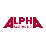 Alpha Systems  28X54X6 Fresh Water Tank   NT10-1003 - Freshwater