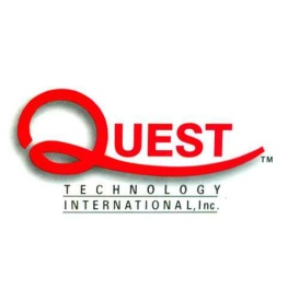 Buy By Quest Tech Compression Tool-Compact - Tools Online|RV Part Shop