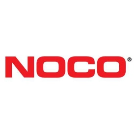 Buy By Noco 12 Volt Battery Charger Connector - Batteries Online|RV Part