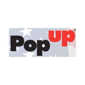 """Buy By Pop Up Towing 4-1/2"""" Extnded Coupler 9"""" - Gooseneck Hitches"""