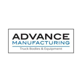 Buy By Advance Mfg Arrow Bracket - Headache Racks Online RV Part Shop