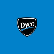 Dyco Paints  Brush-On Caulk/Sealant Gal   NT13-0169 - Glues and Adhesives - RV Part Shop Canada
