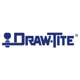 Buy By DrawTite Class II Frame Hitch - Receiver Hitches Online|RV Part