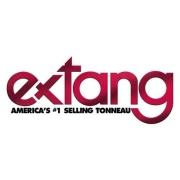 Extang  Blackmax Tonneau Covers   NT25-2833 - Tonneau Covers - RV Part Shop Canada