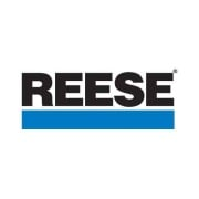 Reese  Single Light76 w/Switch   NT14-8736 - Fifth Wheel Pin Boxes - RV Part Shop Canada