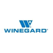 Winegard  Durasat Motion-Black   NT24-0025 - Satellite & Antennas - RV Part Shop Canada