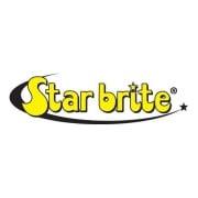 Star Brite  S/T Gas Additive 8 Oz   NT13-1112 - Engine Treatments - RV Part Shop Canada