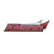Kleinn Air  Branch PTC Fitting   NT15-0595 - Exterior Accessories - RV Part Shop Canada