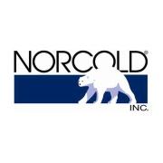 Norcold  18 Cu Ft Refrigerator Black-Water Dispenser 2118IMBlackD  NT07-0037 - Refrigerators - RV Part Shop Canada