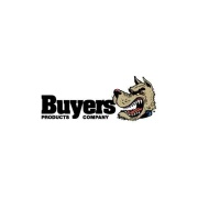 Buyers Products  Water Cooler Rack   NT69-0675 - Miscellaneous Accessories - RV Part Shop Canada