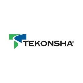 Buy By Tekonsha Brake Control Wiring Adapter - 2 Plugs GM - Brake Control