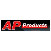 AP Products  6Pk Grace Plastic Corner Glide   NT20-0588 - Drawer Repair - RV Part Shop Canada