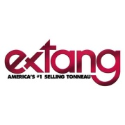 Extang  Blackmax Tonneau Covers For Ford Sport Track 07-10   NT25-2852 - Tonneau Covers - RV Part Shop Canada