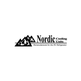 Buy By Nordic Cooling Rebuilt Dometic Cooling Unit - Refrigerators