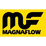 Magna Flow  Dummy Plug   NT19-6914 - Exhaust Systems - RV Part Shop Canada