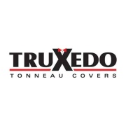 Truxedo  Tonneau Covers For Mazda 6' Bed   NT25-3019 - Tonneau Covers - RV Part Shop Canada