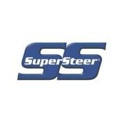 Super Steer  P32 Rear Trac Bar   NT15-0668 - Sway Bars - RV Part Shop Canada
