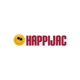 Buy By Happijac Stabilizing Bar - Truck Camper Tie Downs Online|RV Part