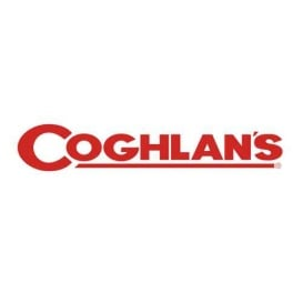 Buy By Coghlans Airstop Vinyl Repair Kit - Camping and Lifestyle