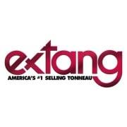 Extang  Blackmax Tonneau Covers   NT25-2875 - Tonneau Covers - RV Part Shop Canada