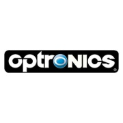 Optronics  Lens Marker Red   NT18-1173 - Towing Electrical - RV Part Shop Canada
