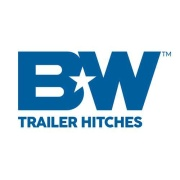 B&W  Ball- 2-5/16 X 2 X 3-1/2   NT14-0591 - Hitch Balls - RV Part Shop Canada
