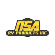 NSA RV Products  Tow Bar Cover   NT71-0868 - Tow Bar Accessories - RV Part Shop Canada