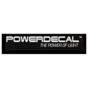 Power Decal  Powerdecal South Carolina   NT03-1605 - Auxiliary Lights - RV Part Shop Canada