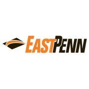 East Penn  Wrench OE Combo Top/Side   NT55-6476 - Tools - RV Part Shop Canada