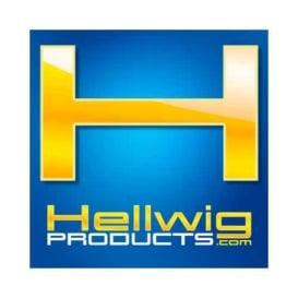 Buy By Hellwig Front Sway Bar - Sway Bars Online|RV Part Shop Canada