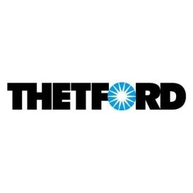Buy By Thetford Hinge Left - Toilets Online RV Part Shop Canada