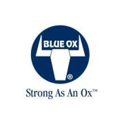 Blue Ox  Gooseneck Extender   NT14-0848 - Gooseneck Hitches - RV Part Shop Canada