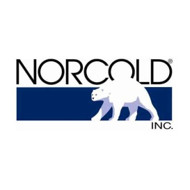 Buy By Norcold 18 Cu Ft Refrigerator Im/Stainless 2118IMStainless -