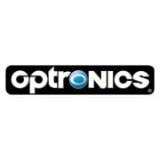 "Optronics  Back Up Lite 6\"" Oval Sealed   NT18-1409 - Towing Electrical - RV Part Shop Canada"