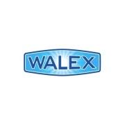 Walex Products  Bio-Active Septic Tx 5 Gal   NT13-0361 - Sanitation - RV Part Shop Canada