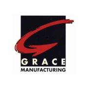 Grace Mfg  46-Inch Drip Cap   NT20-0454 - Doors - RV Part Shop Canada