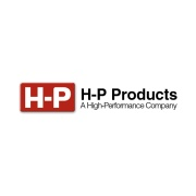 HP Products  Hose Rack   NT03-1220 - Vacuums - RV Part Shop Canada