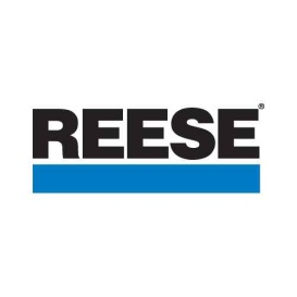 Buy By Reese Class 5 2010 Dodge 3/4Sb - Receiver Hitches Online RV Part