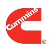 Cummins  Fuse 30 Amp   NT70-5046 - Generators - RV Part Shop Canada