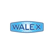 Walex Products  Hand Sanitizer Dispenser   NT13-2040 - Cleaning Supplies - RV Part Shop Canada