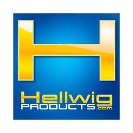 Buy By Hellwig Rear Sway Bar - Sway Bars Online|RV Part Shop Canada