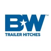 B&W  Ball Collar 2.188 Id   NT14-0593 - Hitch Balls - RV Part Shop Canada