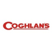Coghlans  6Pk Tub Candle   NT03-0064 - Camping and Lifestyle - RV Part Shop Canada