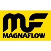 Magna Flow  EZ Connector Clips   NT19-2996 - Exhaust Systems - RV Part Shop Canada